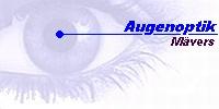 Augenoptik Mävers
